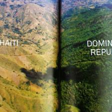 Restoring Haiti's environment