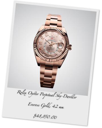 Rolex_SkyDweller2