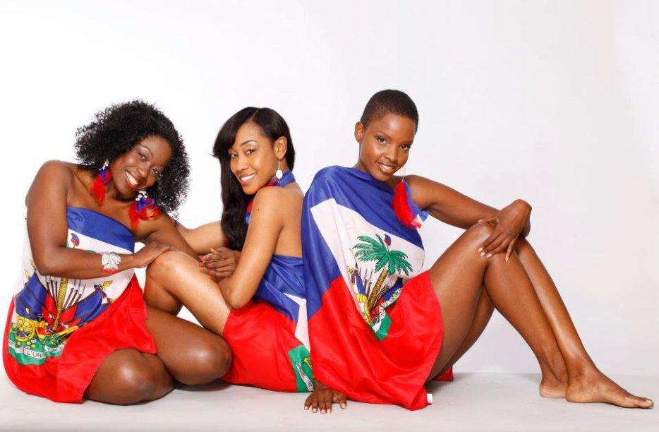 ⇒ Célibataires en ligne, hommes et femmes Haiti : celibatoo, Tchat et rencontres, service gratuit