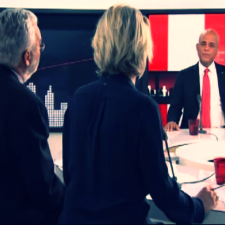 L'interview de TV5 Monde : drame présidentiel ou faillite collective d'un peuple
