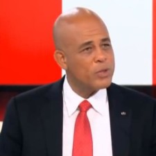 Why I think Martelly could have done way better