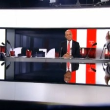 TV5 disappoints, Martelly gets the blame