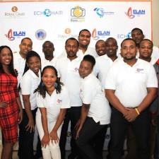 Elan Haïti, un projet ambitieux qui peut changer les choses…