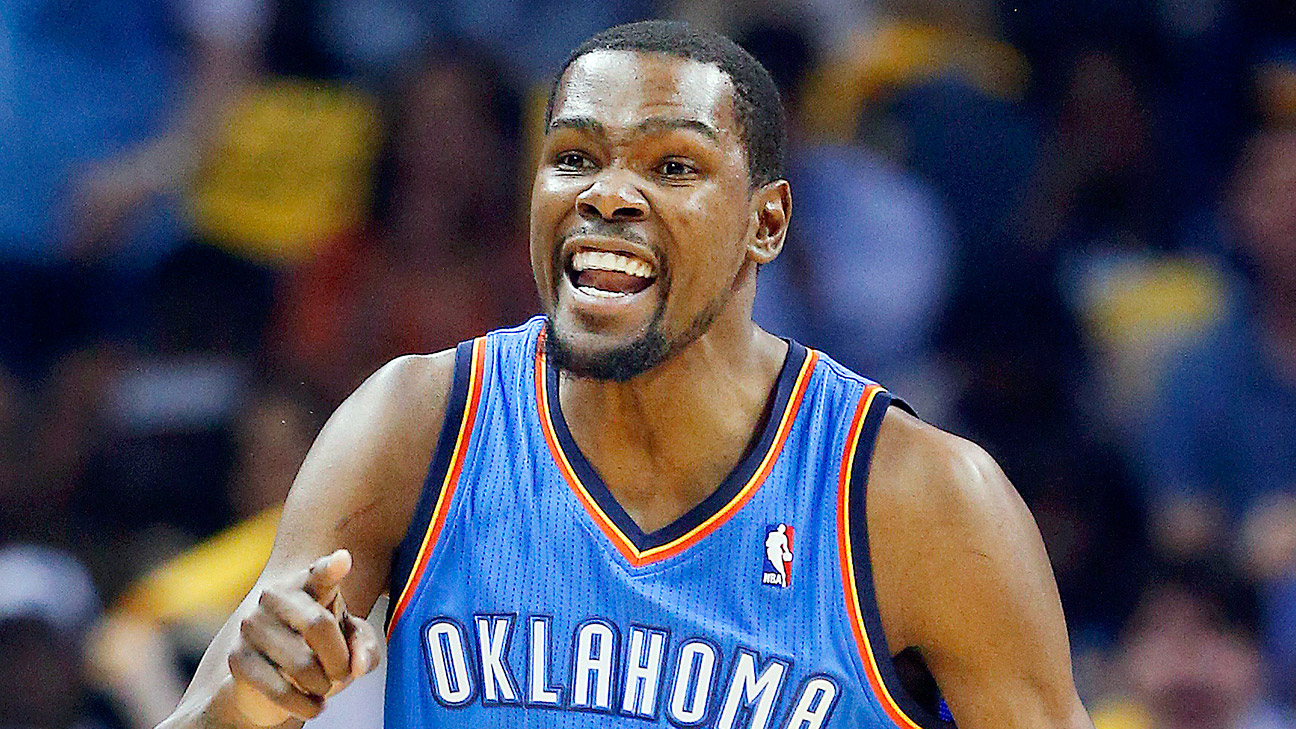 Image: ESPN NBA