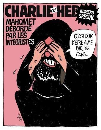 Image: Le Point