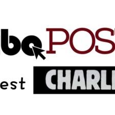 Ayibopost est Charlie