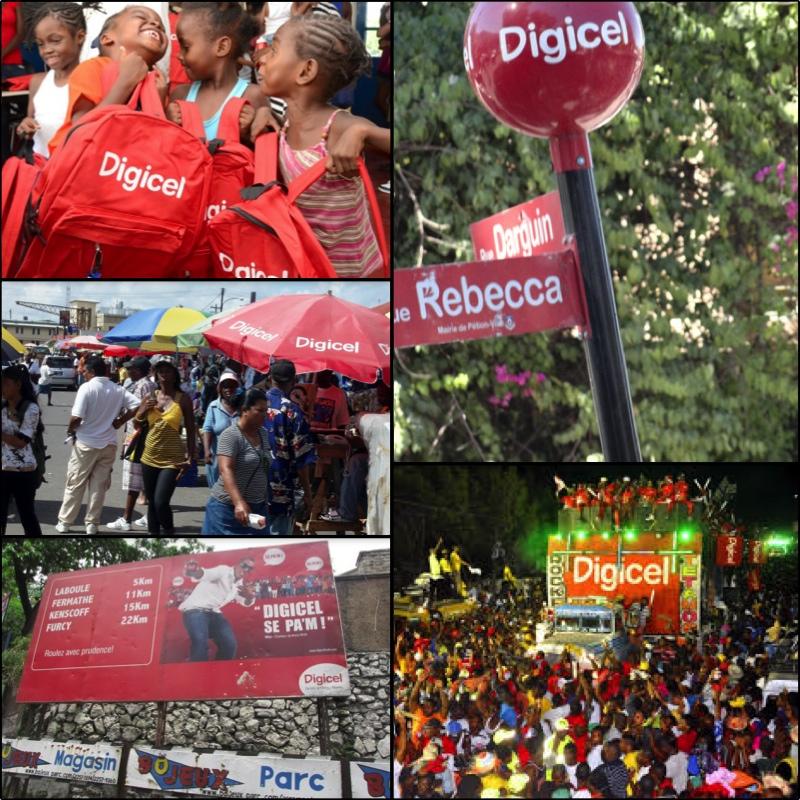 Ayibopost_critique-Digicel-Haiti