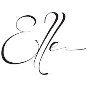 Elle F.