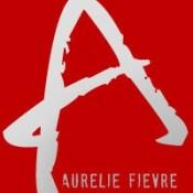 Aurelie Fièvre