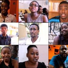 AyiboTalk – Kijan'w wè Ayiti nan 50 an?