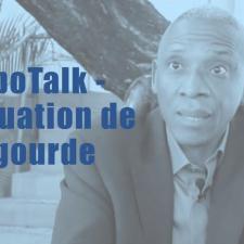 AyiboTalk – Kesner Pharel sur la dépréciation la gourde
