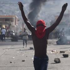 La démocratie est-elle compatible aux Haïtiens?