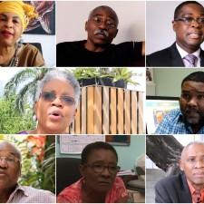 AyiboTalk- Kijan'w wè Ayiti nan 50 an (Vèsyon 2)