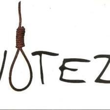Pourquoi je n'ai pas voté ?
