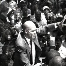 La grande révolution Martelly