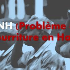 Le PNH