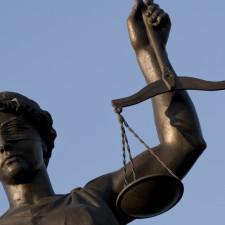 Du renforcement de l'État de droit en Haïti: Le rôle des avocats(es) !