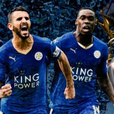 Leicester City, le triomphe d'un rêve
