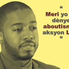 Décentralisation et gouvernance locale pour développer Haïti