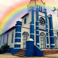 Les Cayes : L'Église catholique s'ouvre aux homosexuels