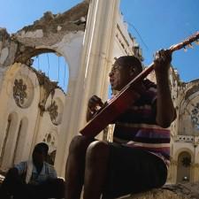 Haïti : Cette résilience qui tue !