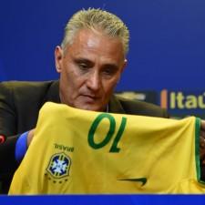 Ce sauveur que le Brésil attend !