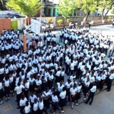 En défense de l'approche éducative congréganiste en Haïti