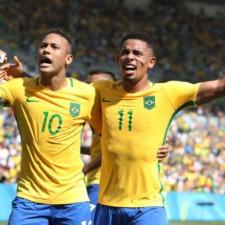 Brésil vs Allemagne : l'Or de la revanche ?
