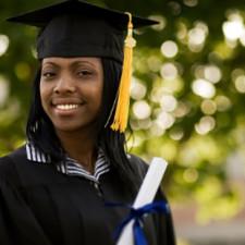 Revenir en Haiti après ses études universitaires. Est-ce vraiment le bon choix?