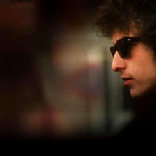 Bob Dylan – Prix Nobel : Mort de la littérature ou la littérature vers de nouvelles voies?
