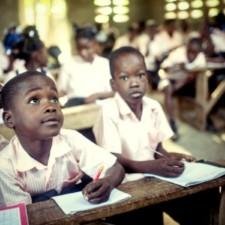 Enquête : Le civisme est-il enseigné aux futures élites haïtiennes?