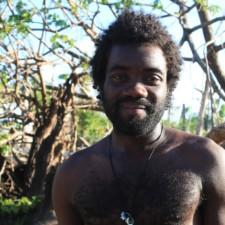 La Grand' Anse reprend du vert et de la vie