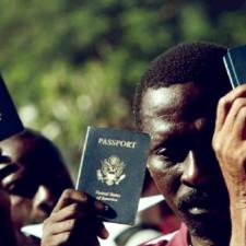 Tout pour le visa (partie 2)