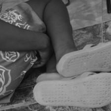 Haïti-Viol: Quand le silence devient loi