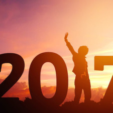 En plein 2017, nous n'avons encore que des souhaits pour Haïti !
