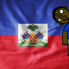 L'internet, est-elle en train de tuer la presse haïtienne?