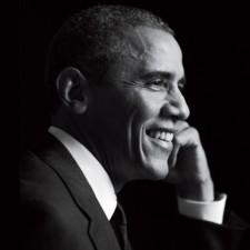 Obama, les plus beaux paradis sont ceux qu'on a perdus