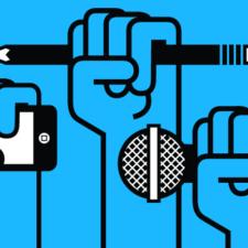 Liberté d'expression, Presse et Etat de droit en Haïti