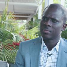 Comprendre le changement vers la télévision numérique pour Haïti !