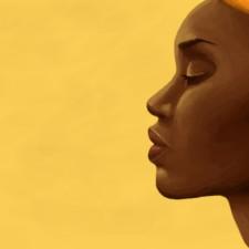 Etre une jeune femme de la classe moyenne en Haïti