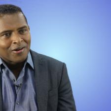 L'un des meilleurs investissements à faire en Haïti selon Robert Paret