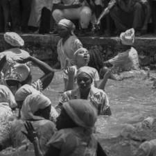 Lakou Souvenance: un patrimoine de la culture vodou en Haïti… Part 2