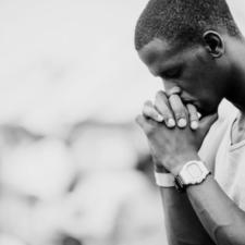 Confessions d'un infidèle repentant à sa femme