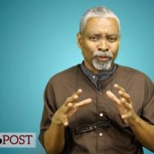 Nécessité d'un contrôle de qualité dans l'éducation haïtienne