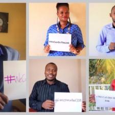 #WeCanDoTheJob : le hashtag qui dénonce la médiocrité du gouvernement