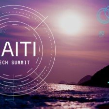 Haïti Tech Summit: un pas de plus vers le futur