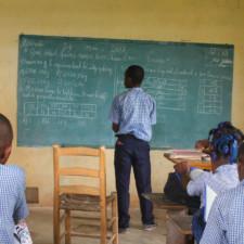 30 mois sans salaire pour des professeurs de Saut-Mathurine