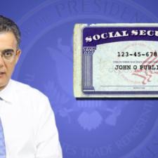 Faut-il se soumettre à la taxation américaine si on vit en Haiti?