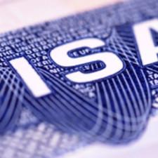 Visa américain : Les politiciens haïtiens doivent se libérer du marchandage politique !