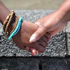 Être homo, lesbienne ou bisexuel en Haïti